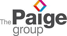ThePaigeGroup